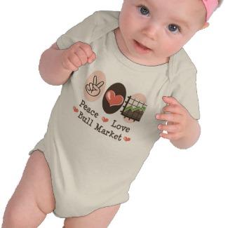 peace_love_bull_market_baby_bodysuit-raf48a47c9ba74fd4a44fc465add85c85_f0c6y_325