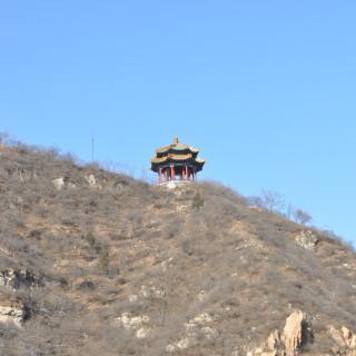Beijing Story – Part II