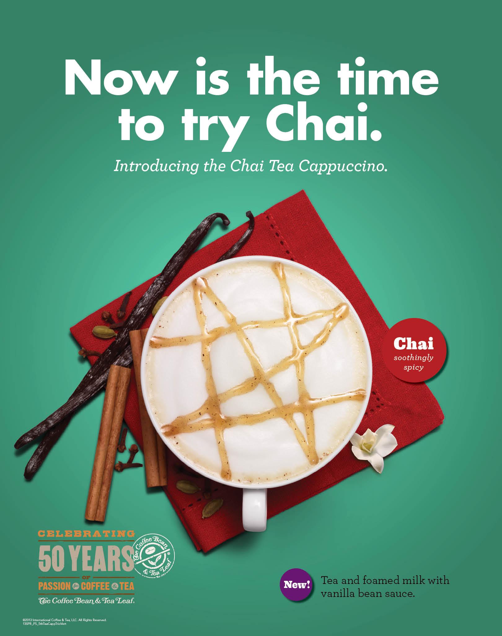 CBTL - Chai Tea Cappuccino copy