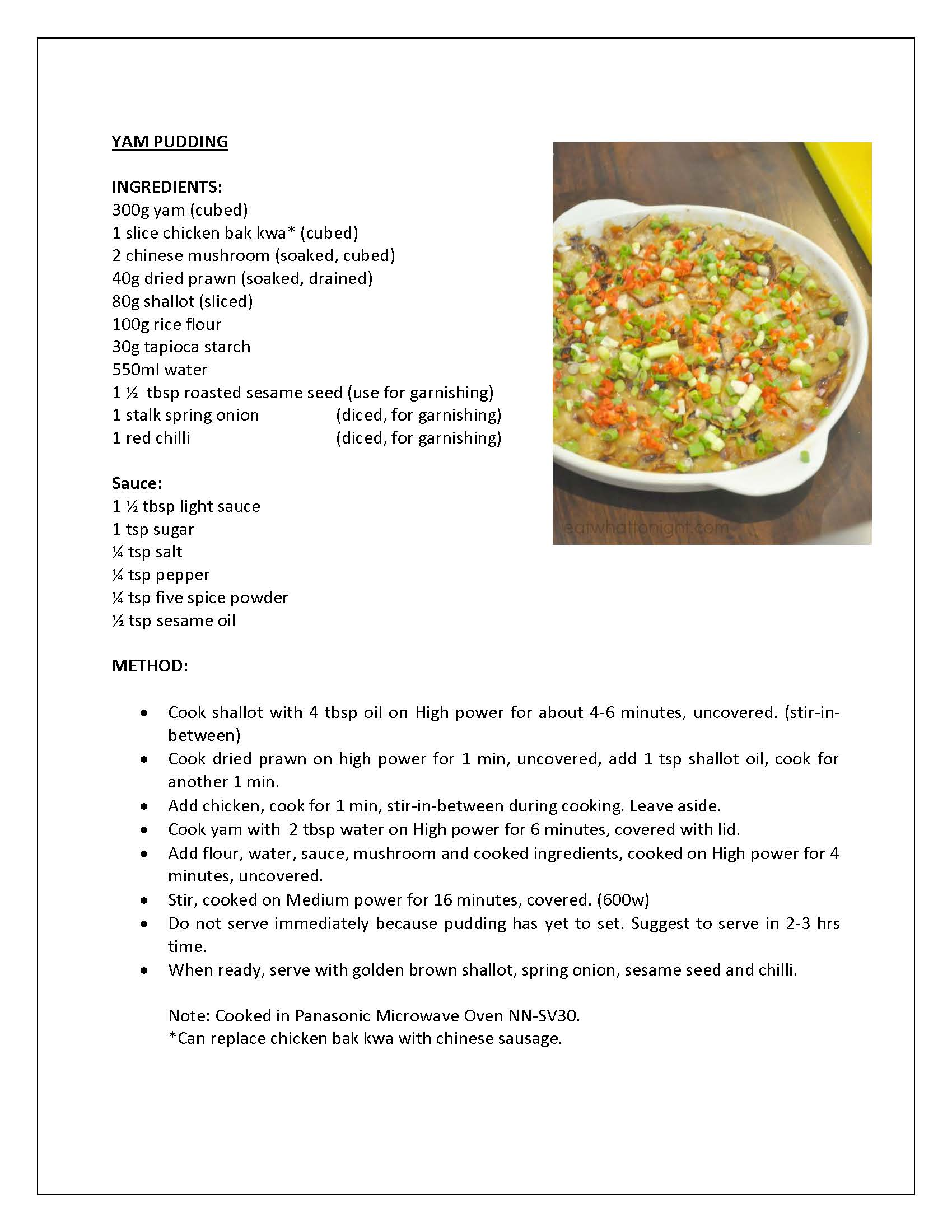 RECIPES_Page_1