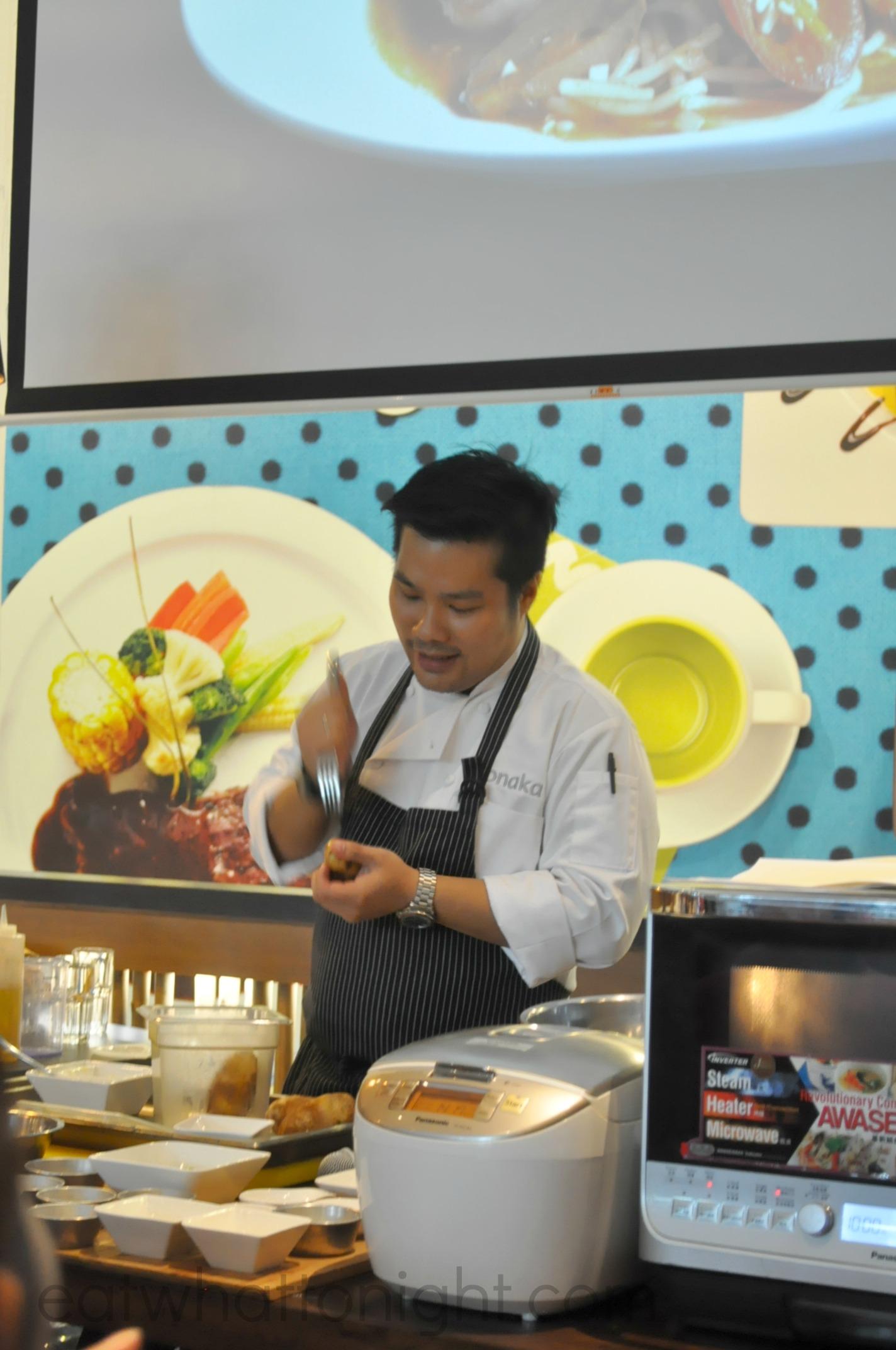 head chef_4