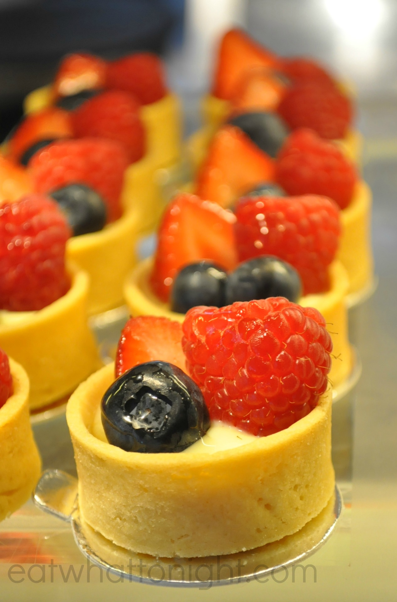 desserts5