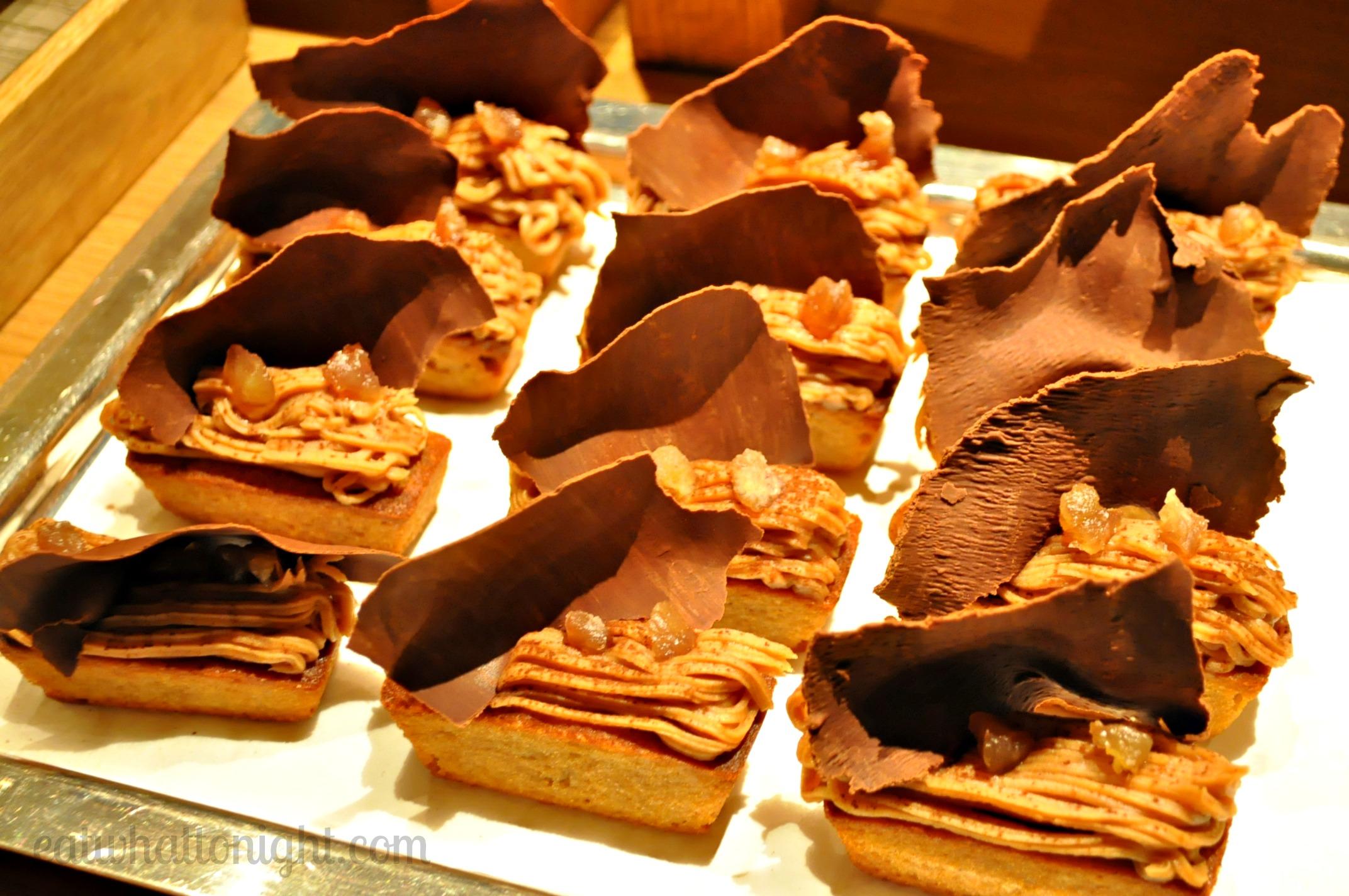 desserts_1