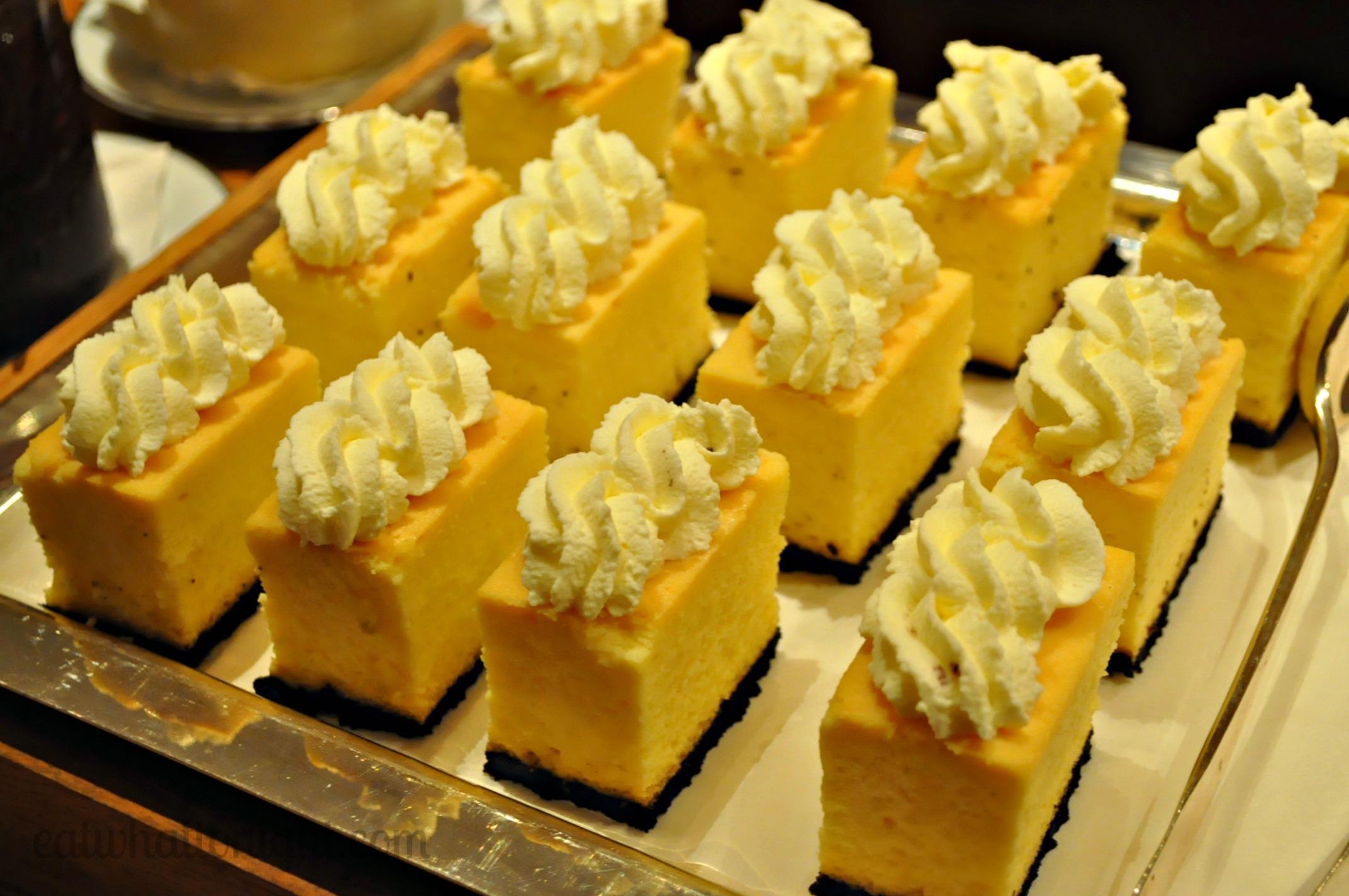 desserts_2