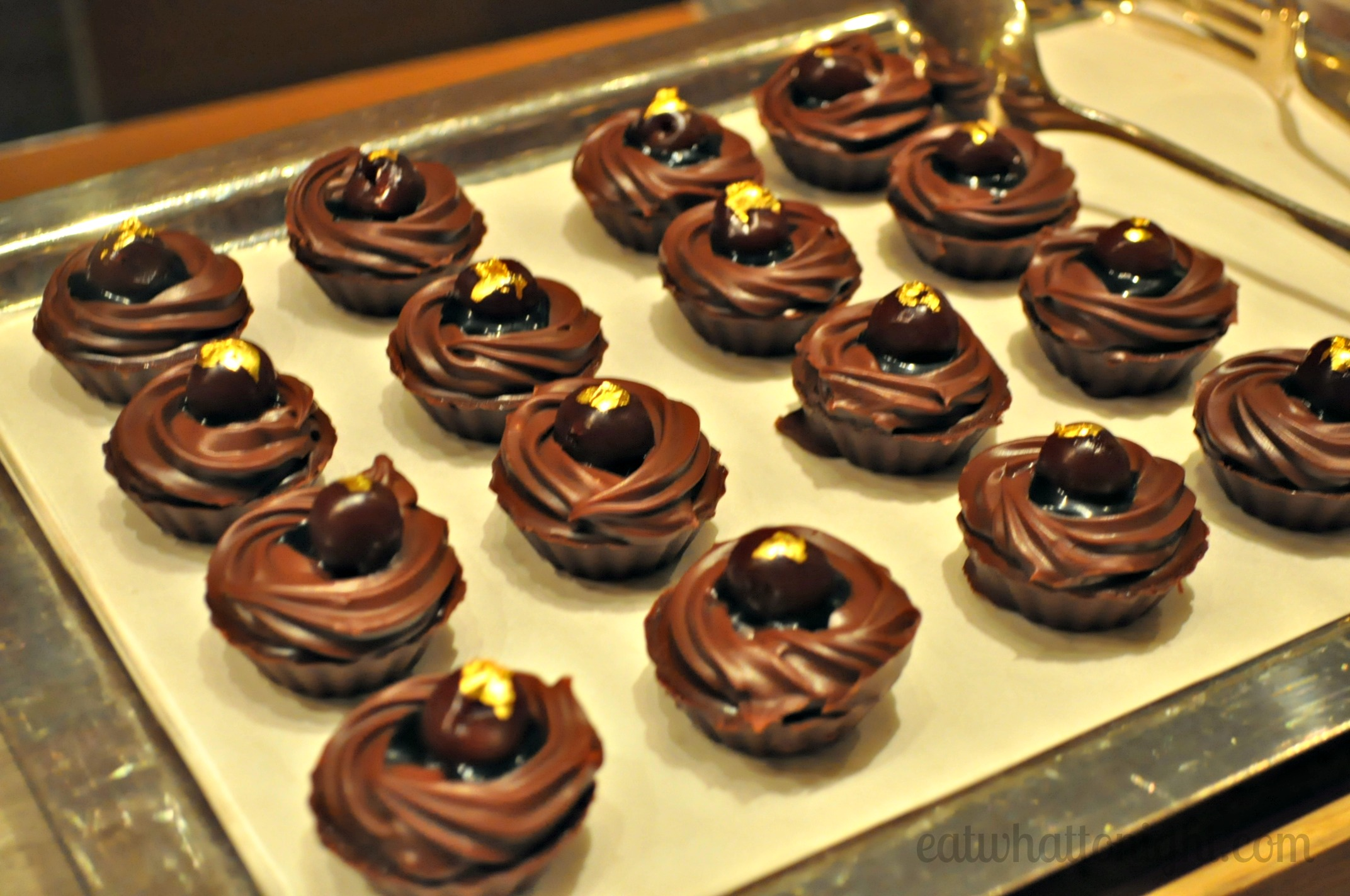 desserts_5