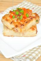 Carrot Cake_Fried._2