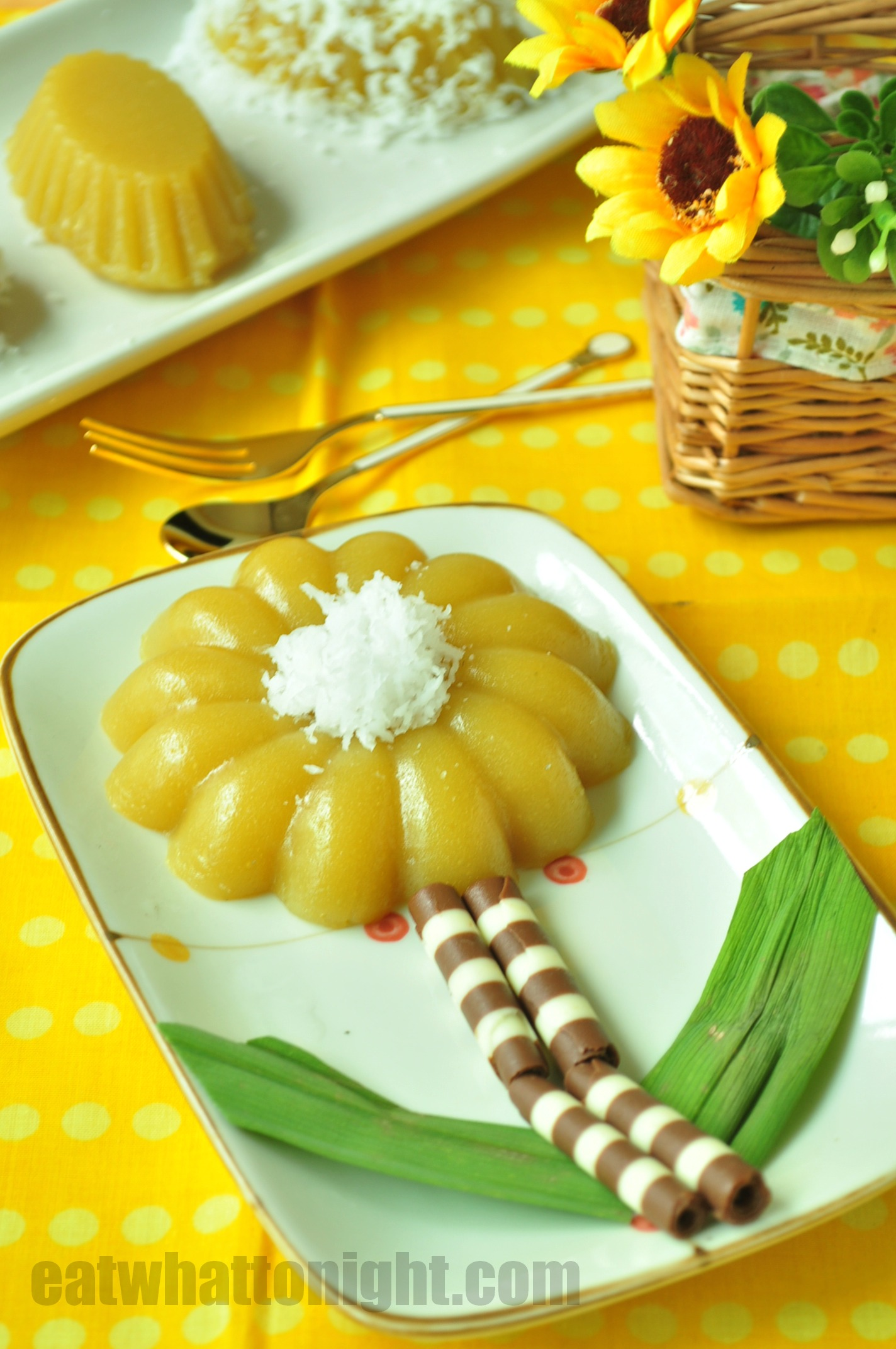 Sweet Potato Kueh_3
