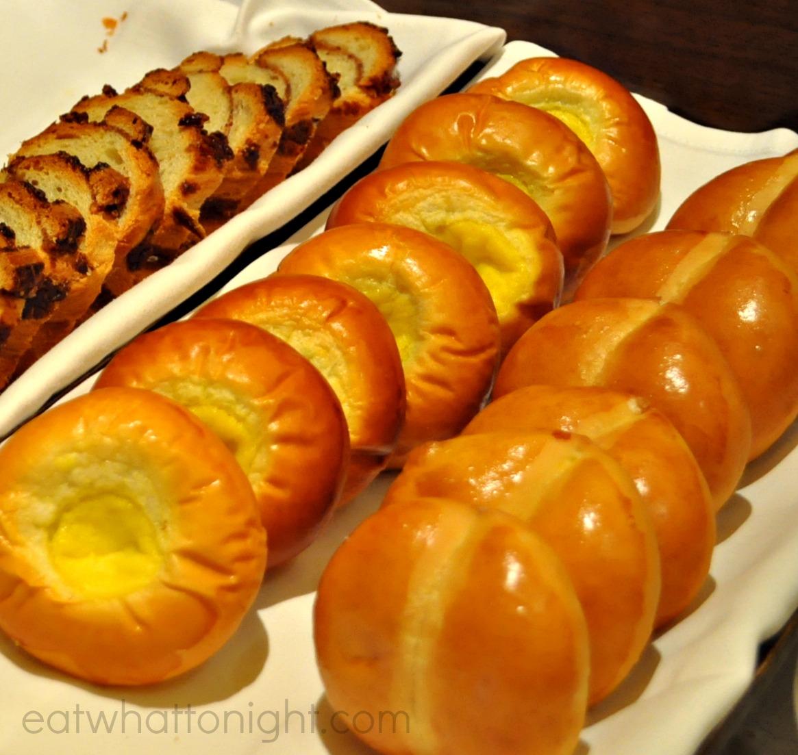 Breakfast_Breads