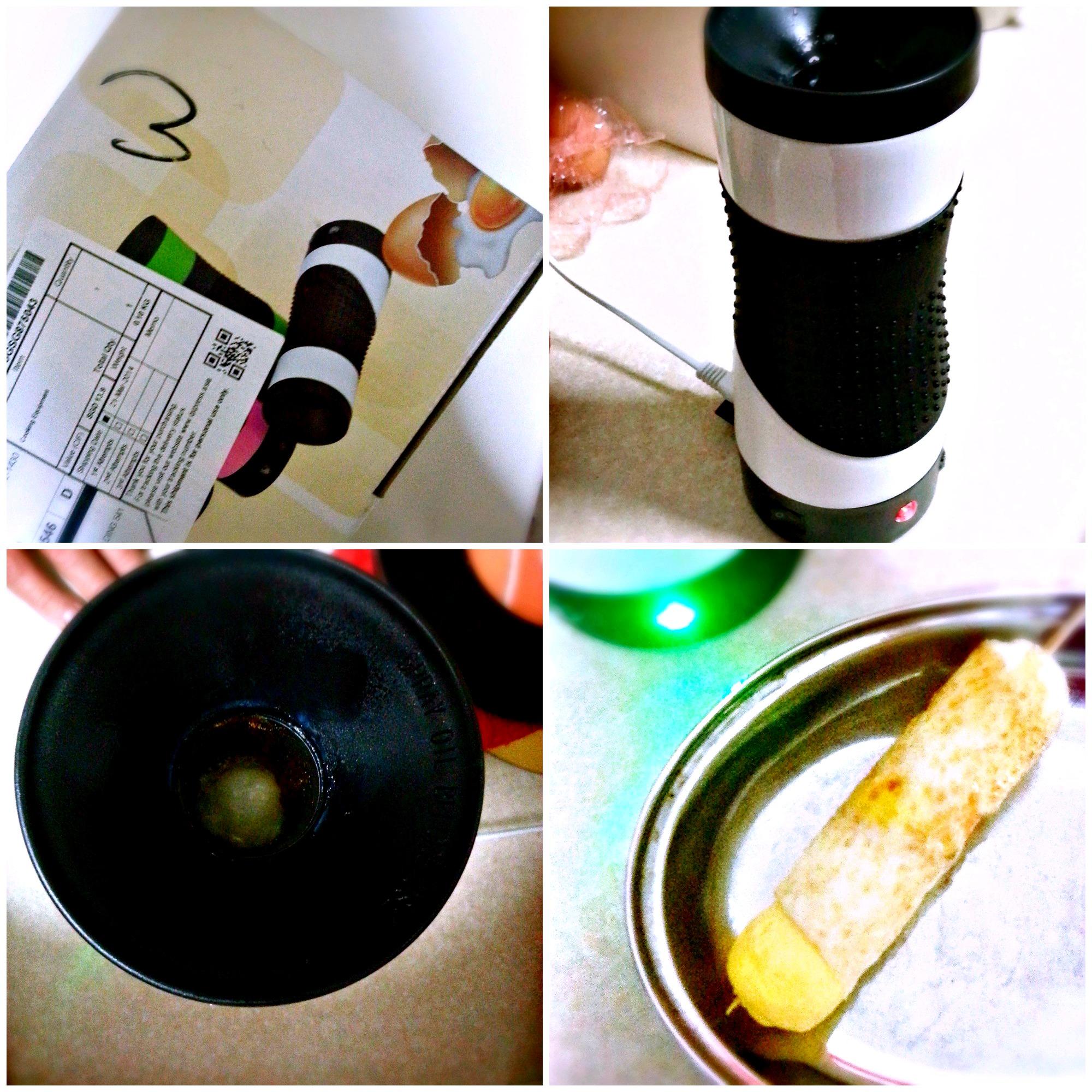EggM_Collage