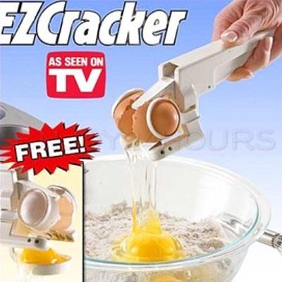 eggcracker