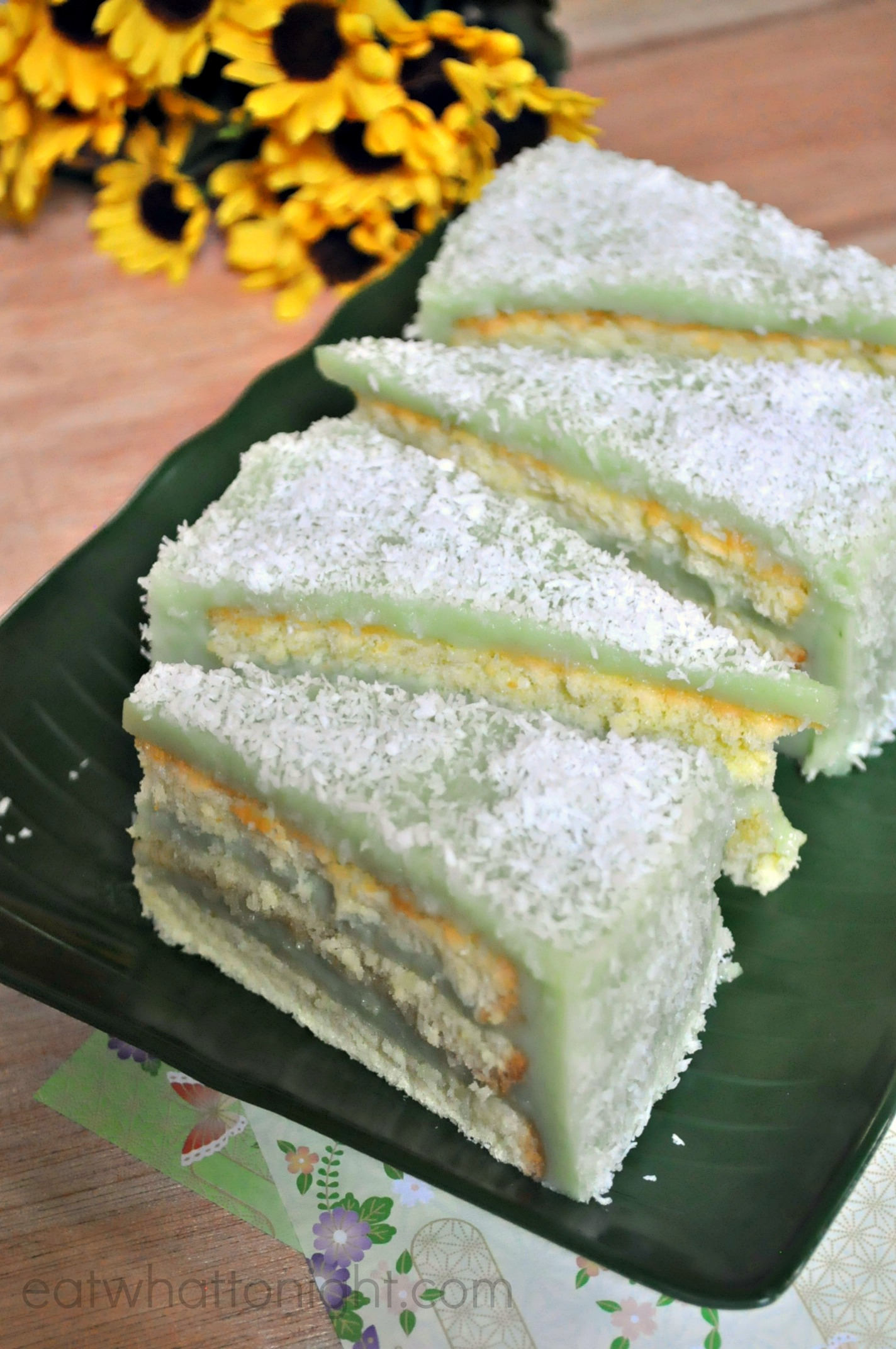 Image Result For  Inch Cake