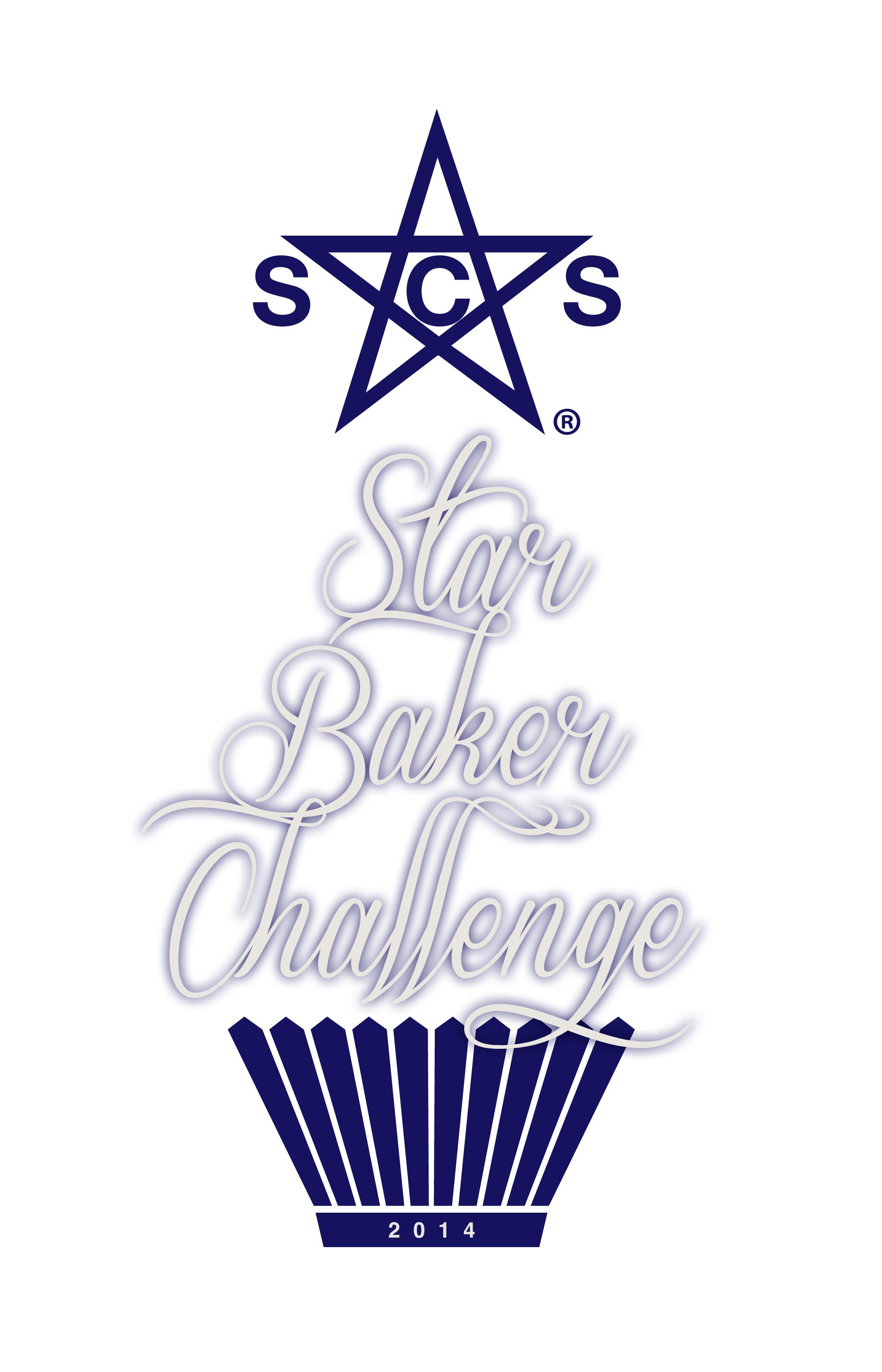 SCS_StarBakerLogo2white