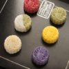 Millennium Mooncakes by Award-Winning Hua Ting