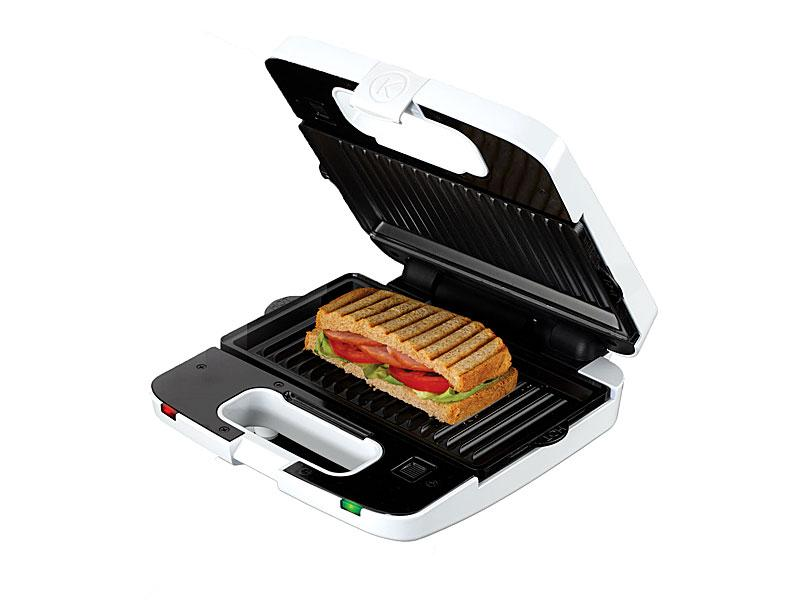 lazada.sg-kenwood-singapore-toaster-kenwood-sandwich-maker