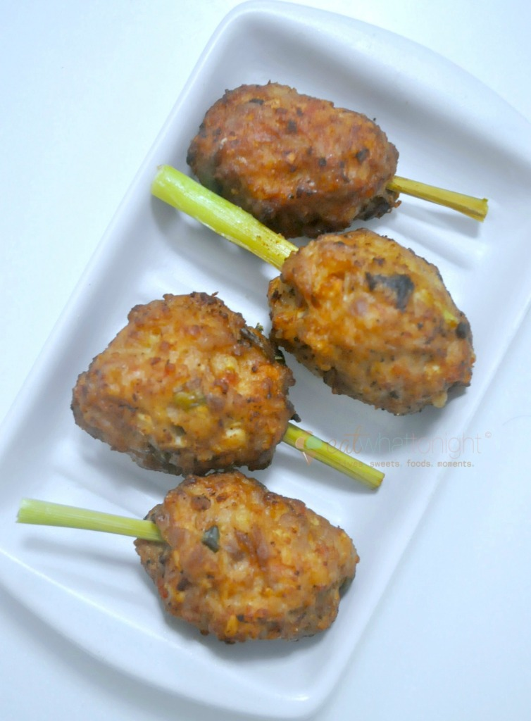 Lemongrass Meatballs Skewers_2_Logo
