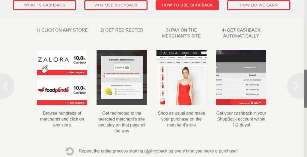 ShopBack5