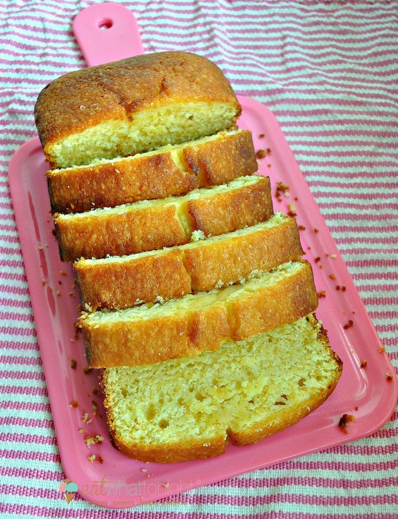 Meyer Lemon Cake2