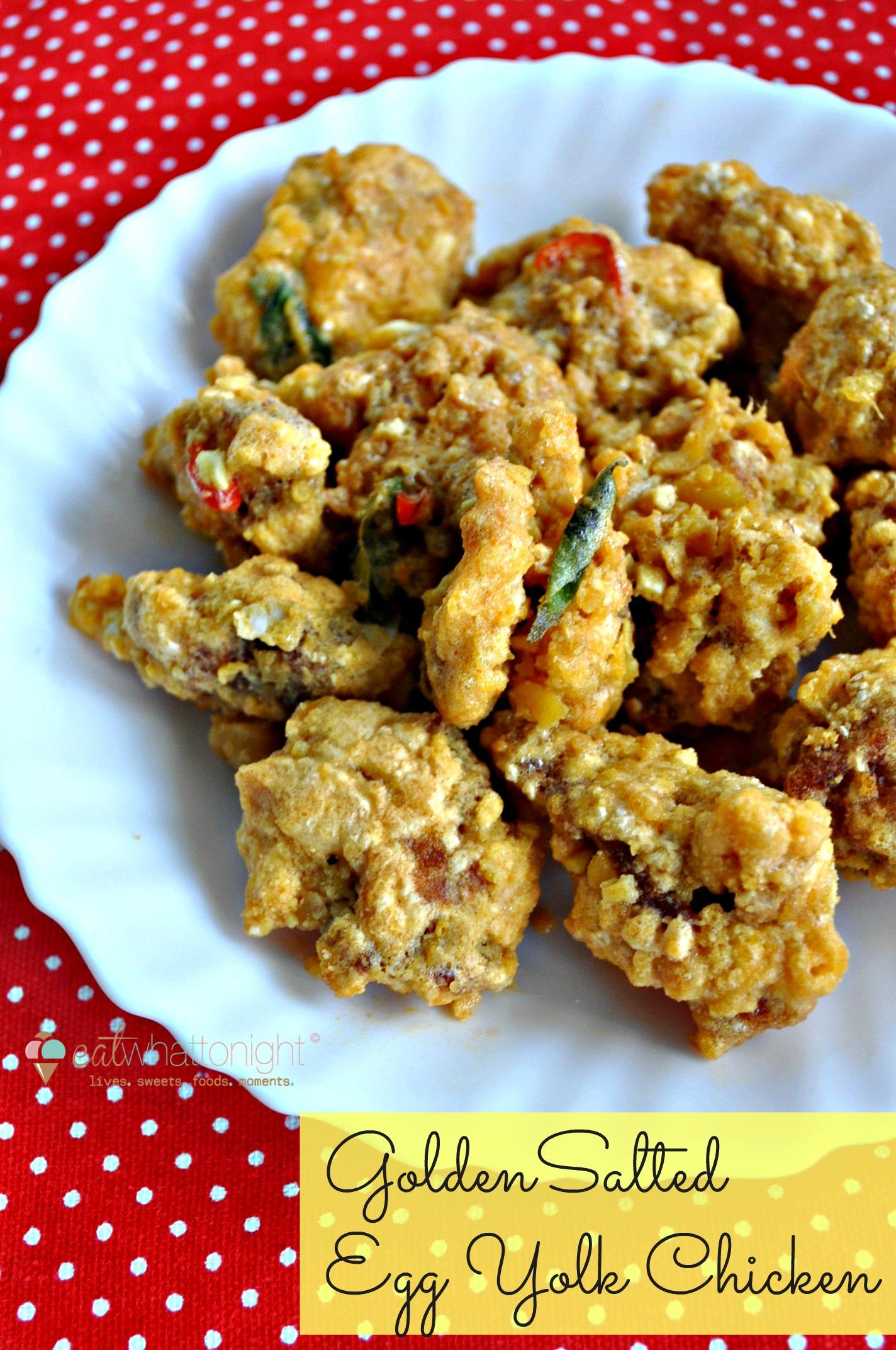 how to make teppanyaki chicken