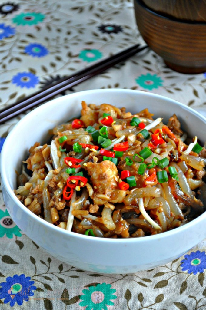 Fried Mee Tai Bak1_Logo