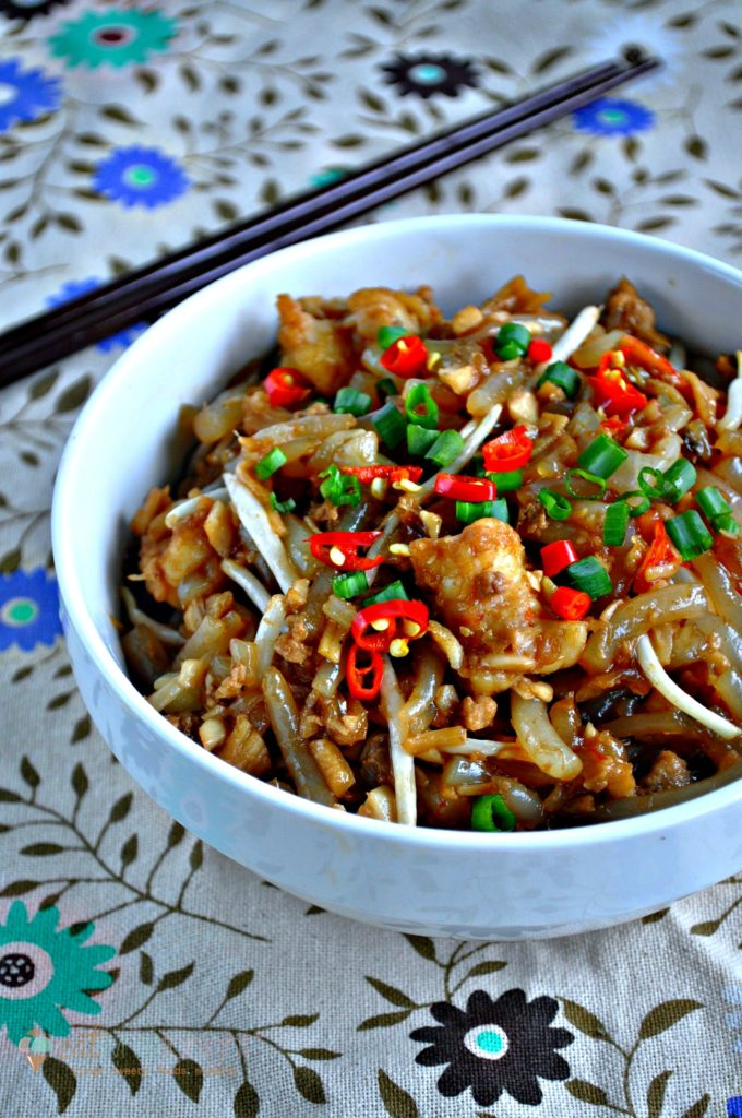 Fried Mee Tai Bak_Logo