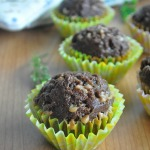Milo Choco Muffins with English Toffee_WO Logo