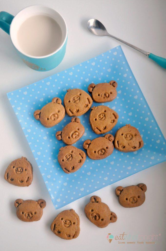Rila Cookies1