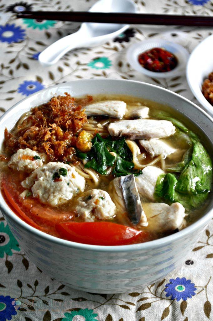 Fish Soup Yee Mee Soup3_Logo