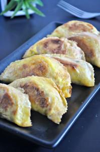 Pan Fried Egg Dumplings2_WO Logo