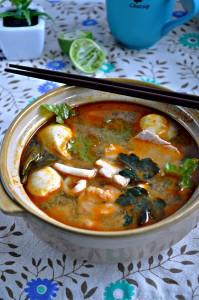 Tom Yum Soup_2
