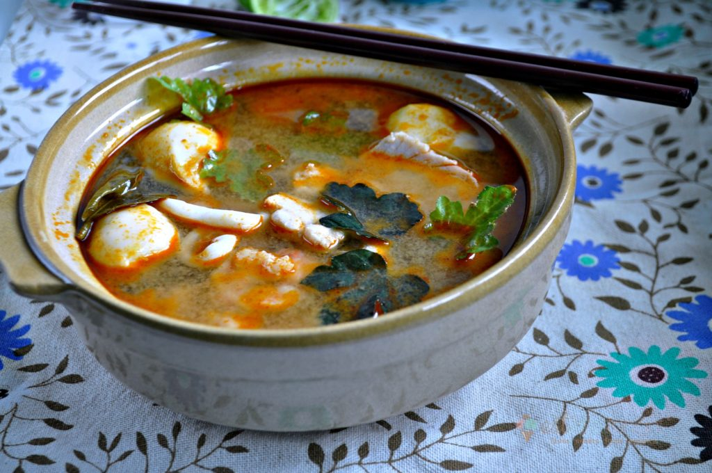 Tom Yum Soup_3_LOGO