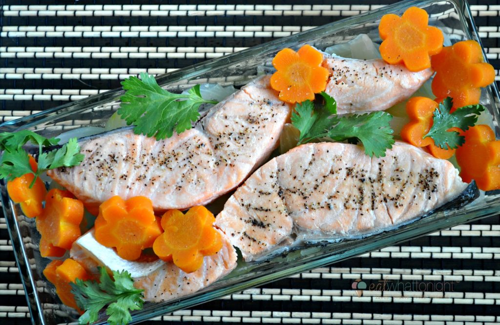 Poached Salmon1_Logo