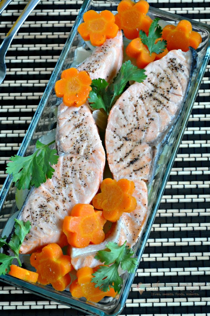 Poached Salmon2_Logo