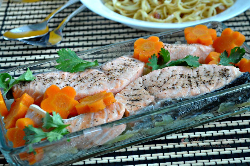 Poached Salmon4_Logo