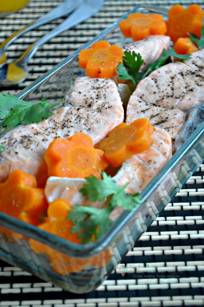 Poached Salmon5_Logo