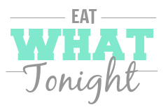 Eat What Tonight | Singapore Food and Lifestyle Blog