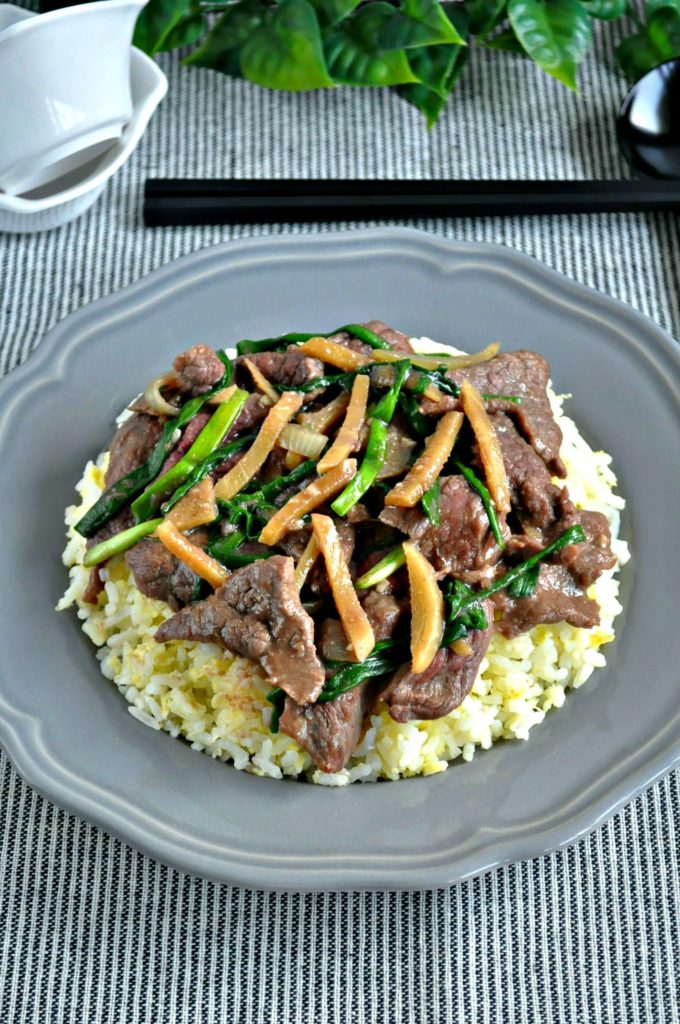 Beef w Ginger n Scallion_3