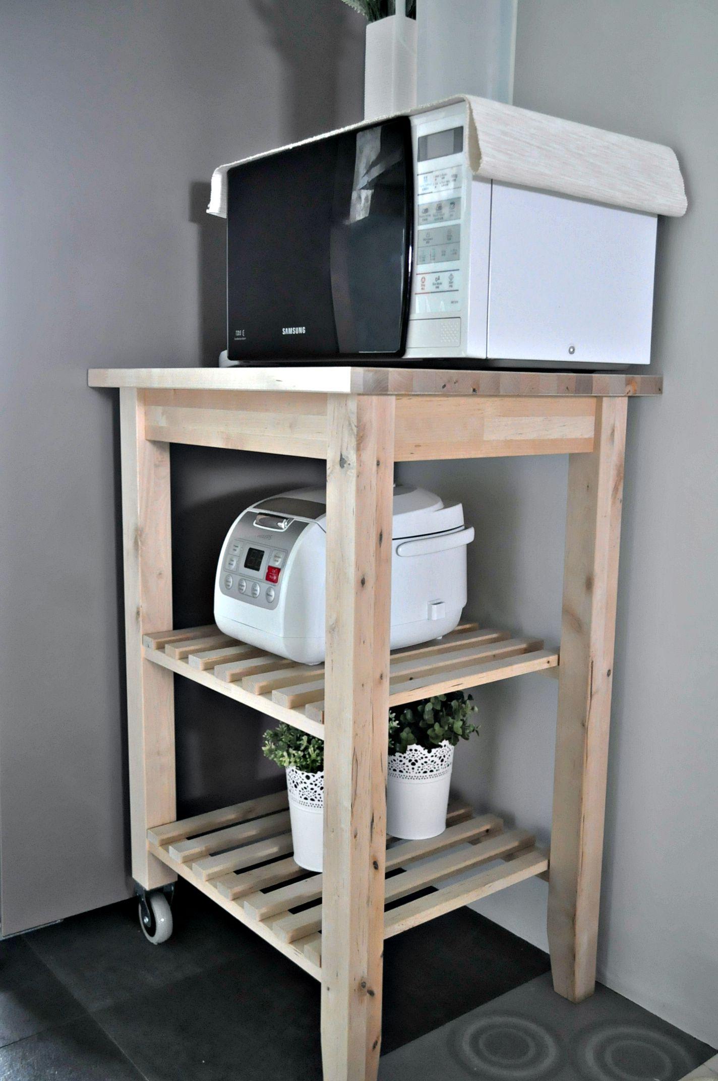 Tolle Ikea Singapur Kinder Küche Ideen - Ideen Für Die Küche ...