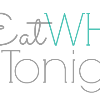 Eat What Tonight
