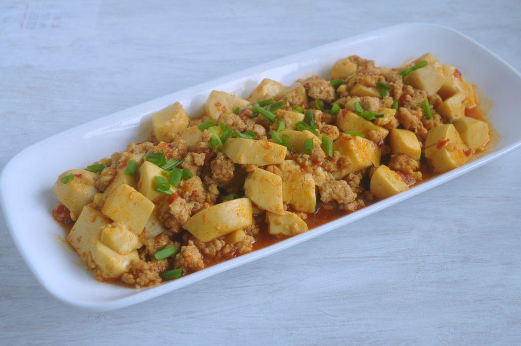 Mapo Tofu_3