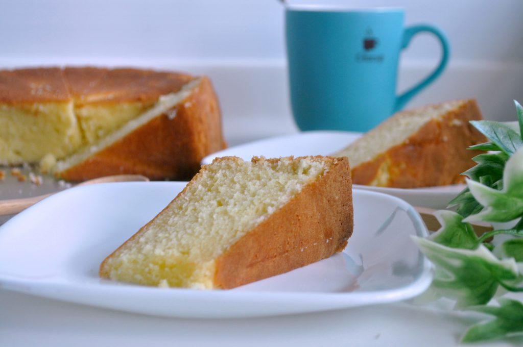 Mrs NG Sk Butter Cake_1