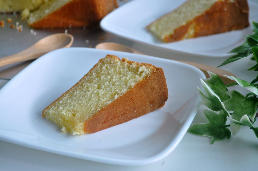 Mrs NG Sk Butter Cake_2