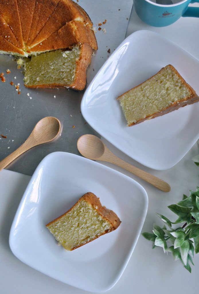 Mrs NG Sk Butter Cake_4