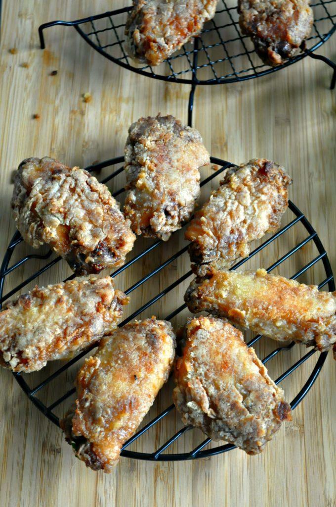 Prawn Paste Chicken_3