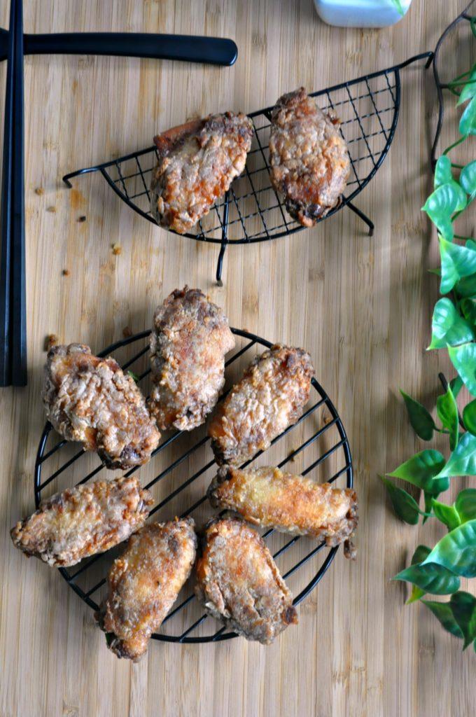 Prawn Paste Chicken_6
