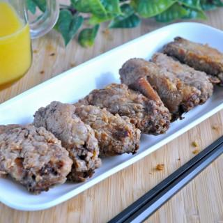 Prawn Paste Chicken_8