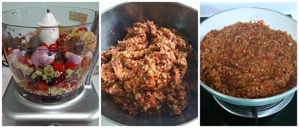 Sambal Sotong Collage_1