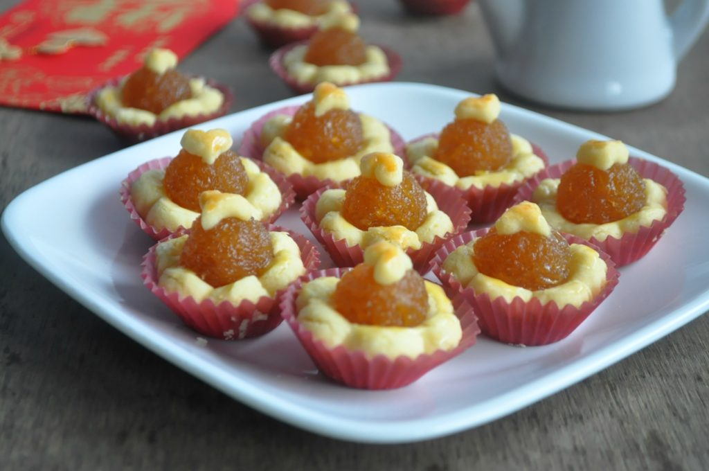 Pineapple Tarts_1