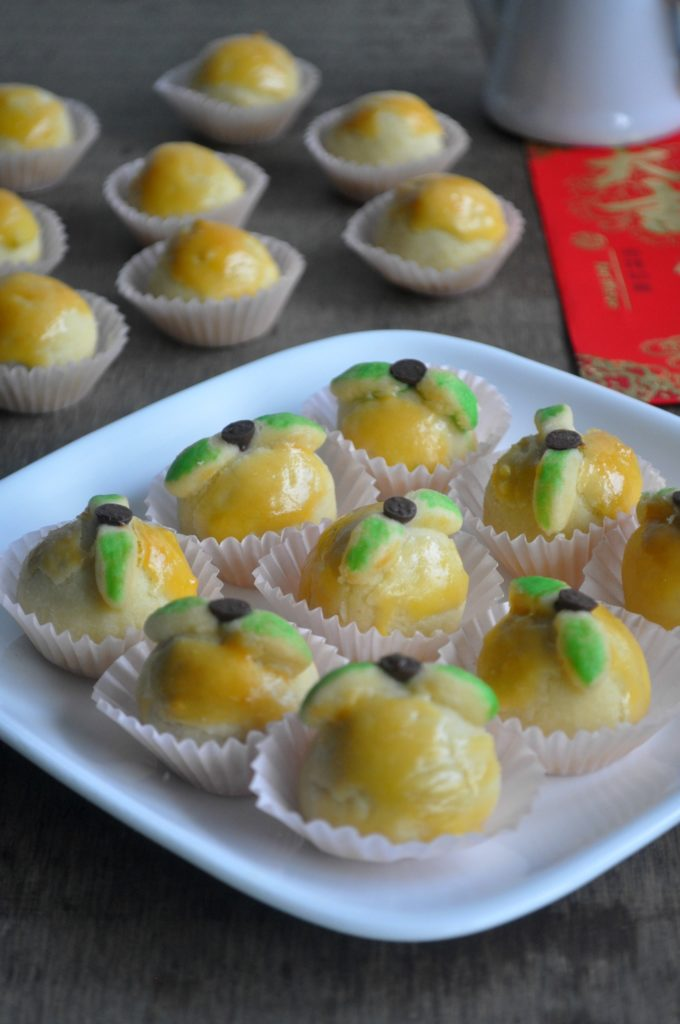 Pineapple Tarts_4