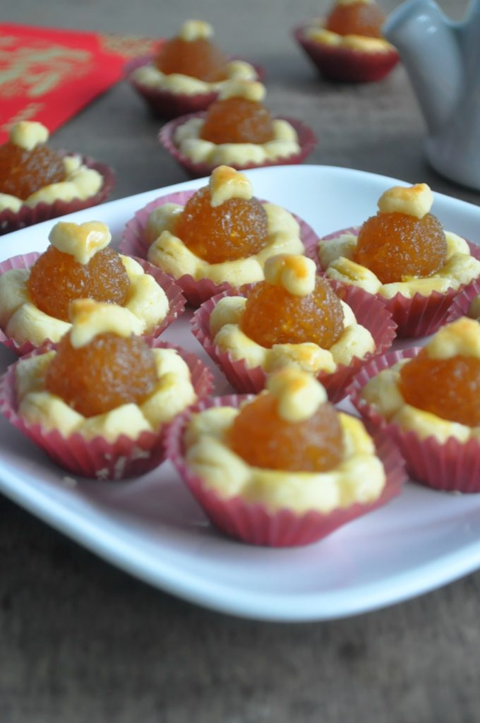 Pineapple Tarts_6