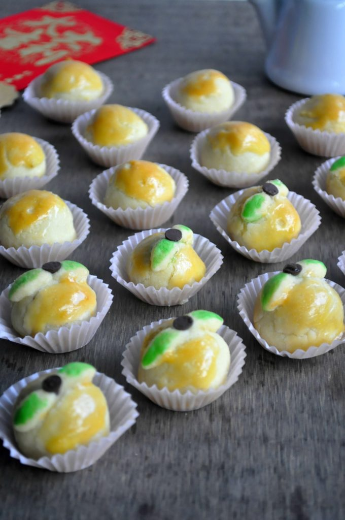 Pineapple Tarts_7